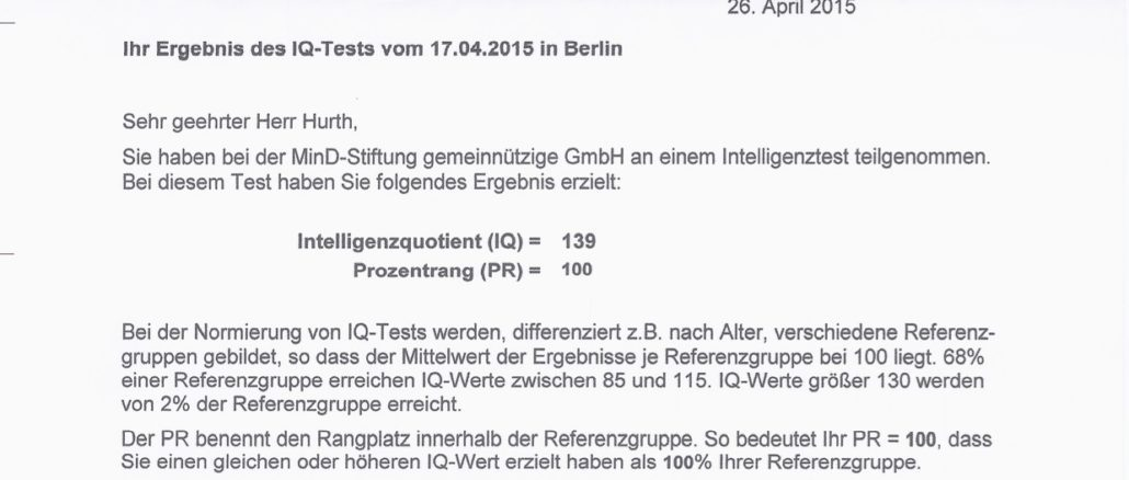 2015-IQ-Test-Ronny-Hurth-1030x438
