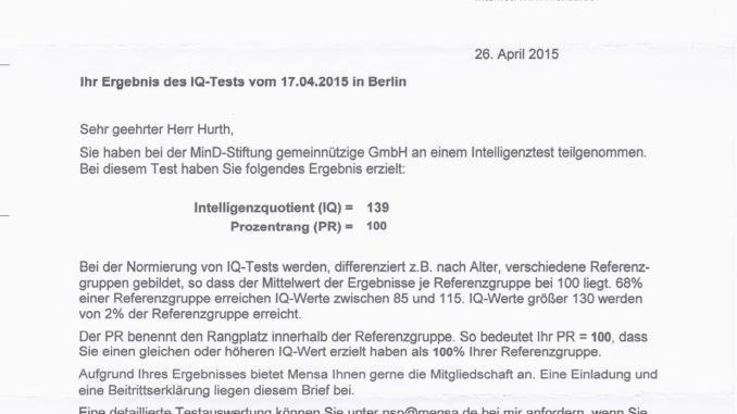 2015-IQ-Test-Ronny-Hurth-678x381